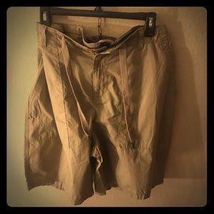 Men's XL Shorts